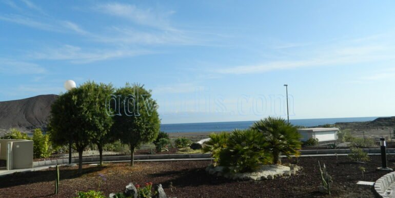 1 bedroom apartment for sale in Sotavento Tenerife