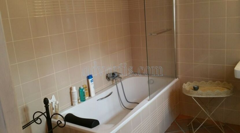 rural-house-for-sale-in-san-miguel-tenerife-38620-0109-02