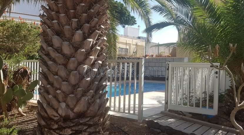 rural-house-for-sale-in-san-miguel-tenerife-38620-0109-14