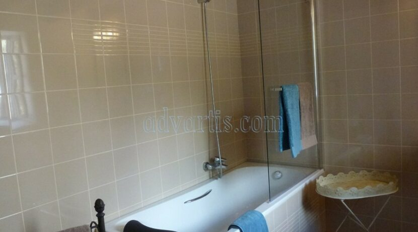 rural-house-for-sale-in-san-miguel-tenerife-38620-0109-16