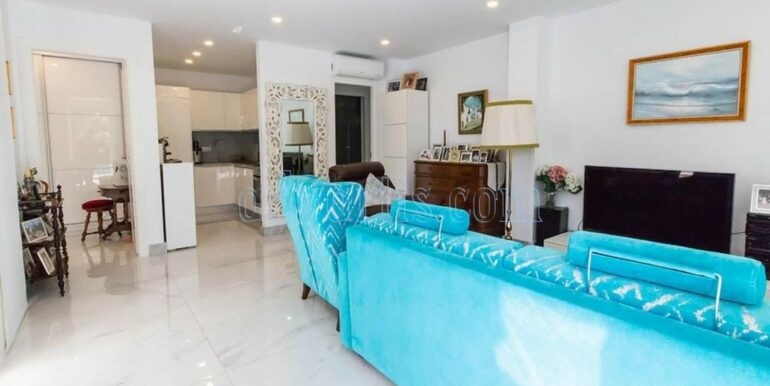 luxury-villa-for-sale-in-los-cristianos-tenerife-canary-islands-spain-38650-0309-13