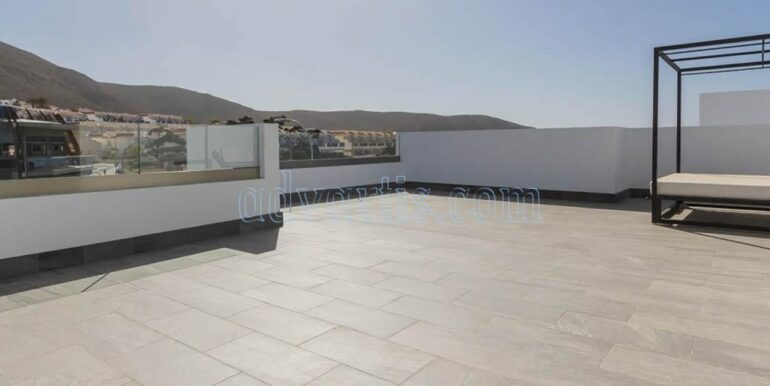 luxury-villa-for-sale-in-los-cristianos-tenerife-canary-islands-spain-38650-0309-24