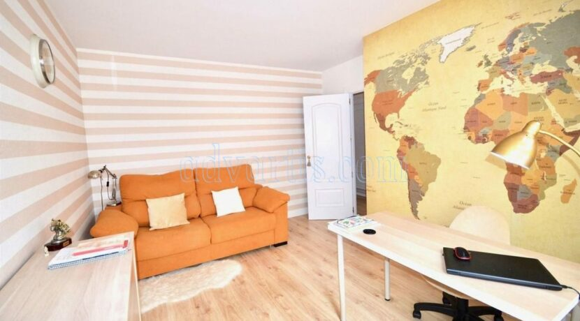 4-bedroom-apartment-for-sale-in-tenerife-los-cristianos-38650-0509-26