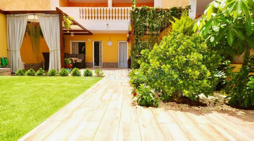 4-bedroom-apartment-for-sale-in-tenerife-los-cristianos-38650-0509-27