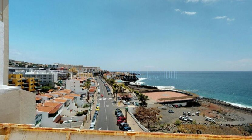 oceanfront-apartment-for-sale-in-tenerife-puerto-de-santiago-38683-0517-02