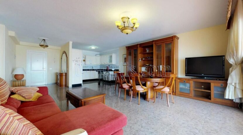 oceanfront-apartment-for-sale-in-tenerife-puerto-de-santiago-38683-0517-05