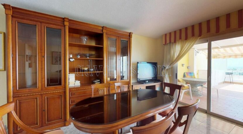 oceanfront-apartment-for-sale-in-tenerife-puerto-de-santiago-38683-0517-09