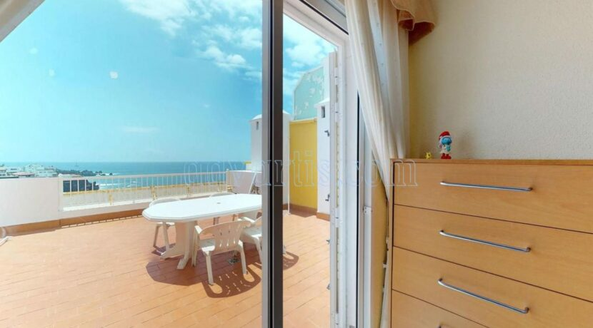 oceanfront-apartment-for-sale-in-tenerife-puerto-de-santiago-38683-0517-15
