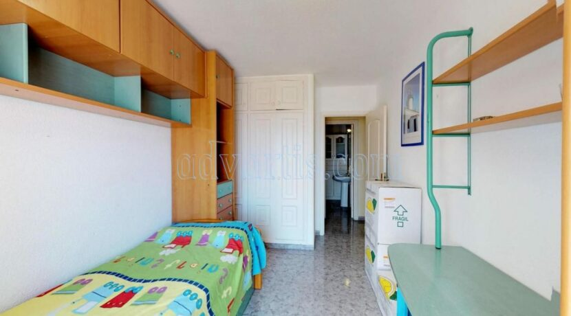 oceanfront-apartment-for-sale-in-tenerife-puerto-de-santiago-38683-0517-20