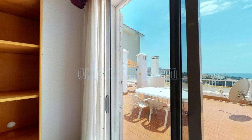 oceanfront-apartment-for-sale-in-tenerife-puerto-de-santiago-38683-0517-22