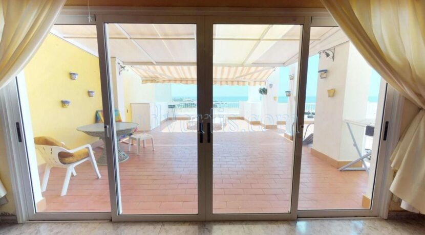 oceanfront-apartment-for-sale-in-tenerife-puerto-de-santiago-38683-0517-25