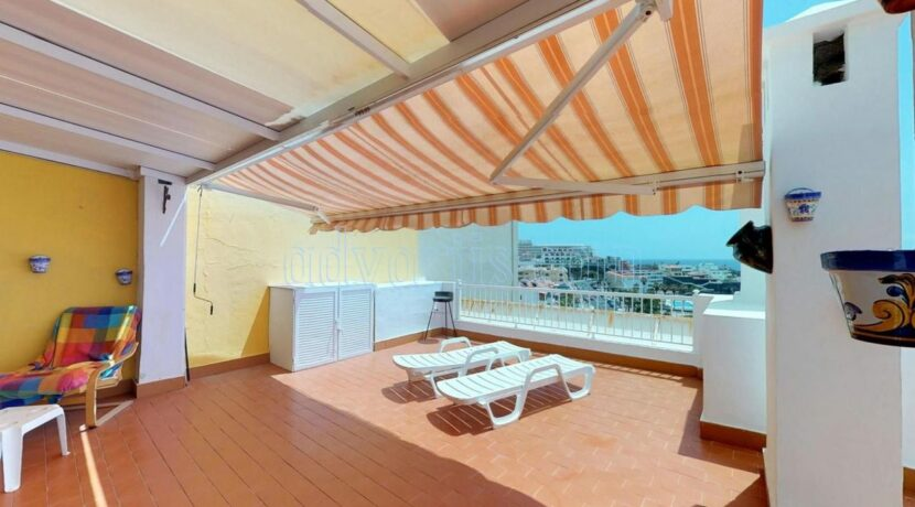 oceanfront-apartment-for-sale-in-tenerife-puerto-de-santiago-38683-0517-28