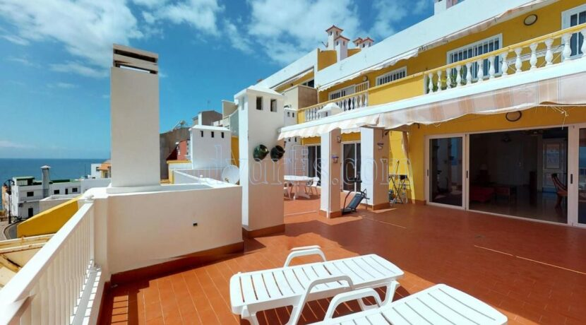 oceanfront-apartment-for-sale-in-tenerife-puerto-de-santiago-38683-0517-34