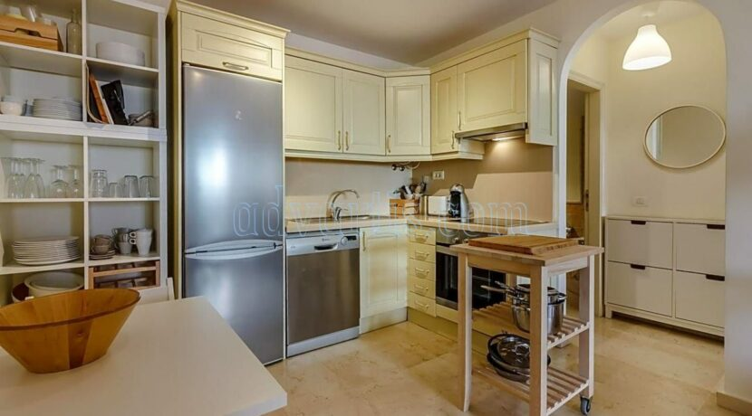 1-bedroom-apartment-for-sale-in-palm-mar-tenerife-spain-38632-0709-03