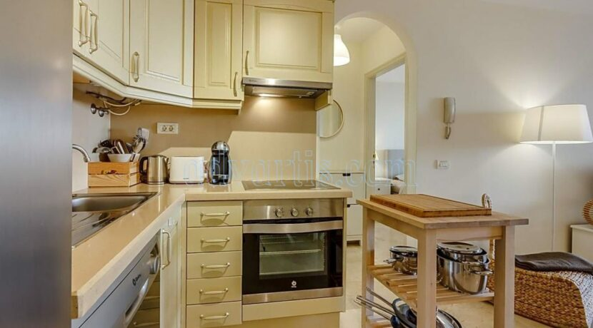 1-bedroom-apartment-for-sale-in-palm-mar-tenerife-spain-38632-0709-04