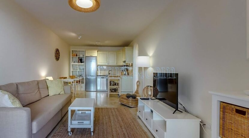 1-bedroom-apartment-for-sale-in-palm-mar-tenerife-spain-38632-0709-21