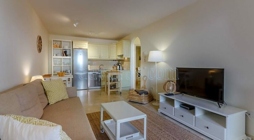 1-bedroom-apartment-for-sale-in-palm-mar-tenerife-spain-38632-0709-23