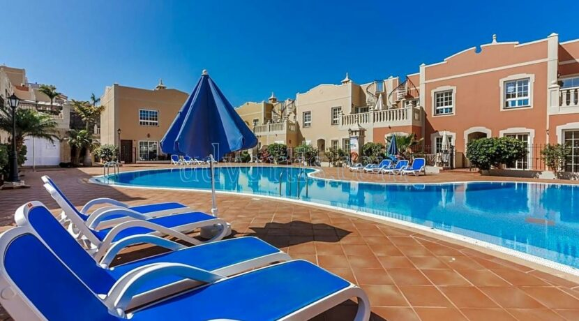 1-bedroom-apartment-for-sale-in-palm-mar-tenerife-spain-38632-0709-36