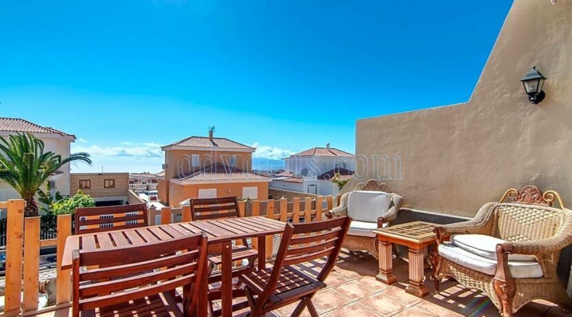 3-bedroom-villa-for-sale-in-el-madronal-adeje-tenerife-spain-38679-0823-13