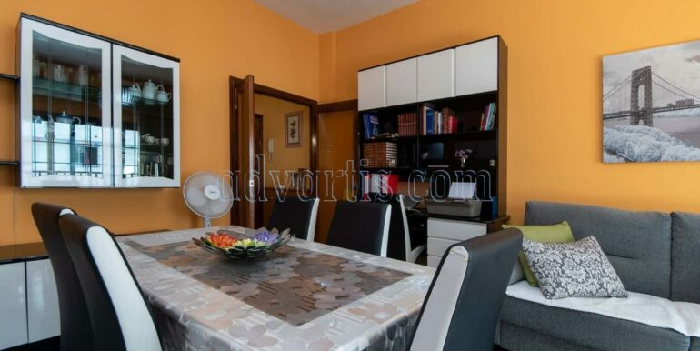 3-bedroom-apartment-for-sale-in-adeje-tenerife-canary-islands-spain-38670-0914-01