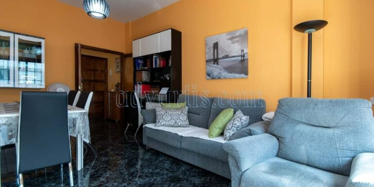 3-bedroom-apartment-for-sale-in-adeje-tenerife-canary-islands-spain-38670-0914-04