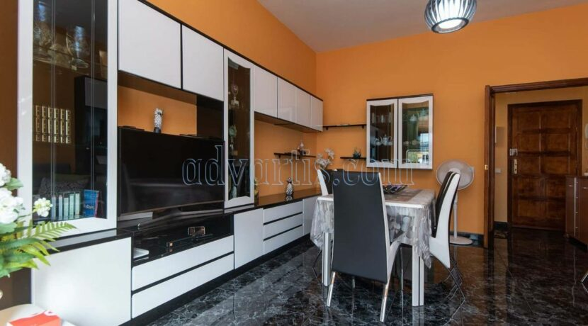 3-bedroom-apartment-for-sale-in-adeje-tenerife-canary-islands-spain-38670-0914-06