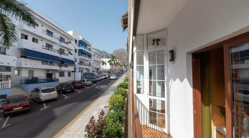 Spacious 3 bedroom apartment for sale in Adeje, Tenerife, Spain