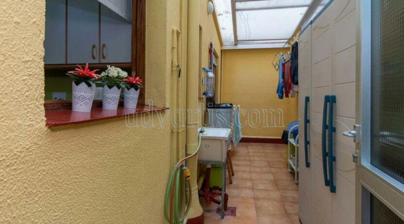 3-bedroom-apartment-for-sale-in-adeje-tenerife-canary-islands-spain-38670-0914-14
