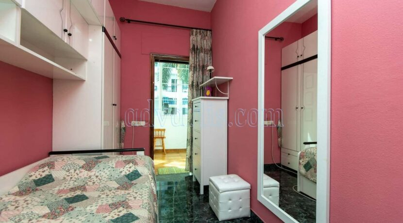 3-bedroom-apartment-for-sale-in-adeje-tenerife-canary-islands-spain-38670-0914-25