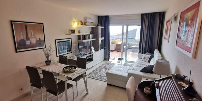 luxury-2-bedroom-apartment-for-sale-torviscas-costa-adeje-tenerife-canary-islands-spain-38660-1022-03