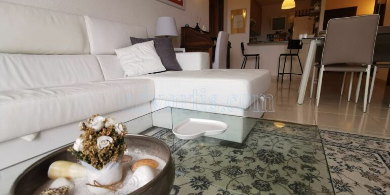 luxury-2-bedroom-apartment-for-sale-torviscas-costa-adeje-tenerife-canary-islands-spain-38660-1022-11