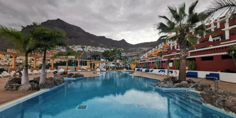 luxury-2-bedroom-apartment-for-sale-torviscas-costa-adeje-tenerife-canary-islands-spain-38660-1022-13
