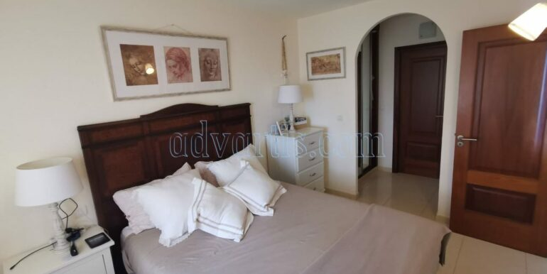 luxury-2-bedroom-apartment-for-sale-torviscas-costa-adeje-tenerife-canary-islands-spain-38660-1022-14
