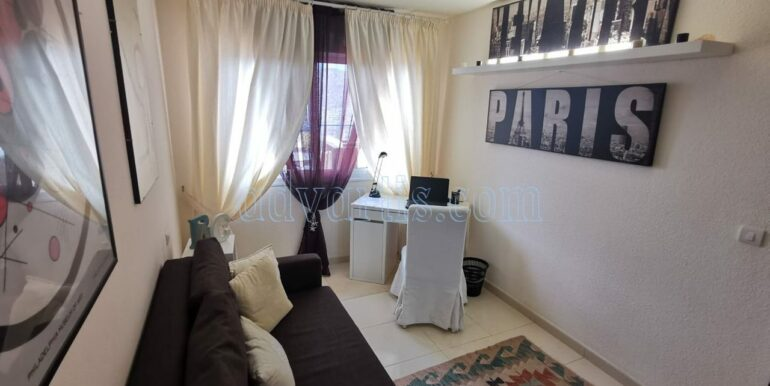 luxury-2-bedroom-apartment-for-sale-torviscas-costa-adeje-tenerife-canary-islands-spain-38660-1022-22