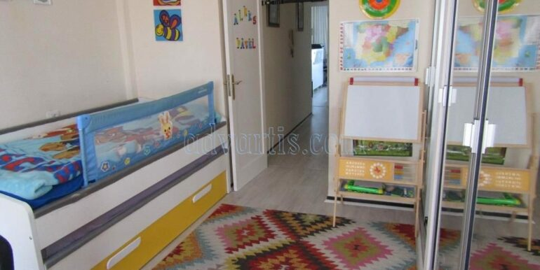 2-bedroom-apartment-for-sale-in-los-gigantes-tenerife-38683-1118-03