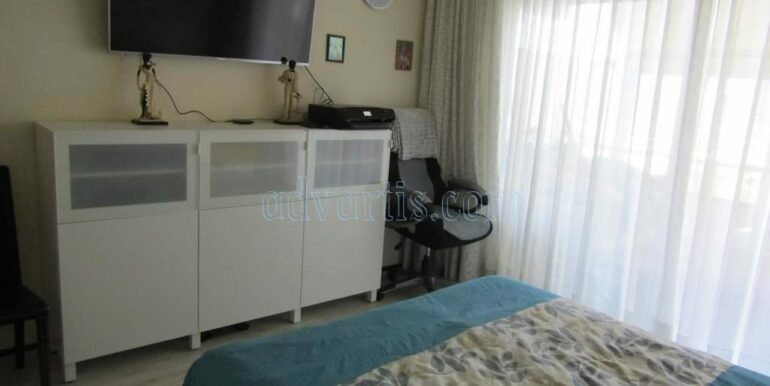 2-bedroom-apartment-for-sale-in-los-gigantes-tenerife-38683-1118-05
