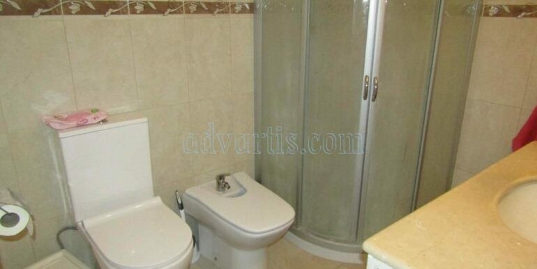 2-bedroom-apartment-for-sale-in-los-gigantes-tenerife-38683-1118-07
