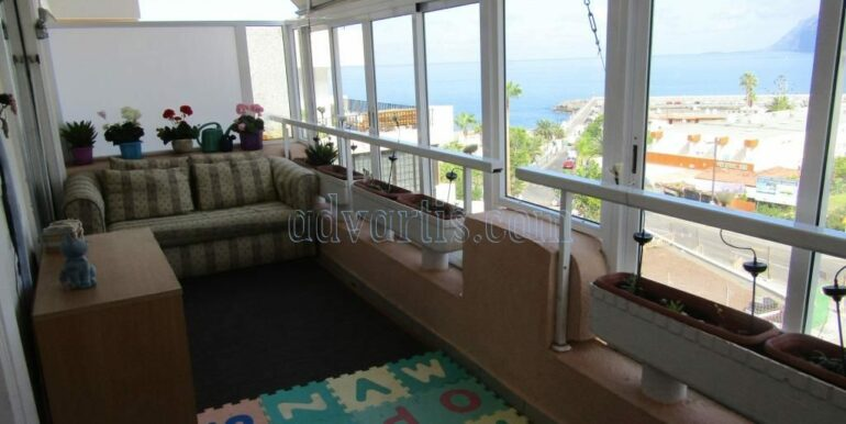 2-bedroom-apartment-for-sale-in-los-gigantes-tenerife-38683-1118-09