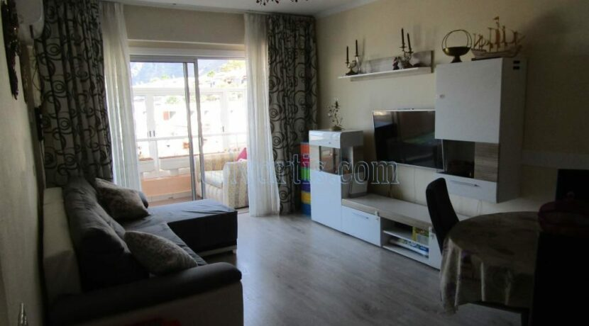 2-bedroom-apartment-for-sale-in-los-gigantes-tenerife-38683-1118-15