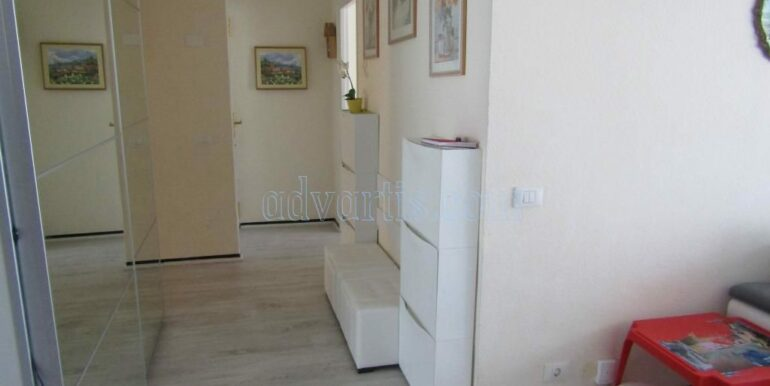 2-bedroom-apartment-for-sale-in-los-gigantes-tenerife-38683-1118-18