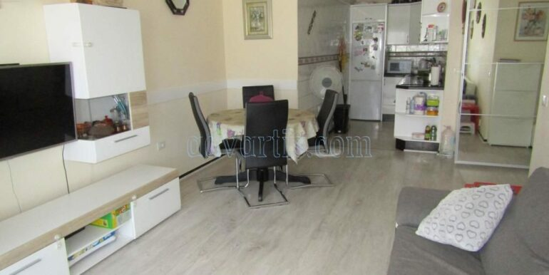 2-bedroom-apartment-for-sale-in-los-gigantes-tenerife-38683-1118-20
