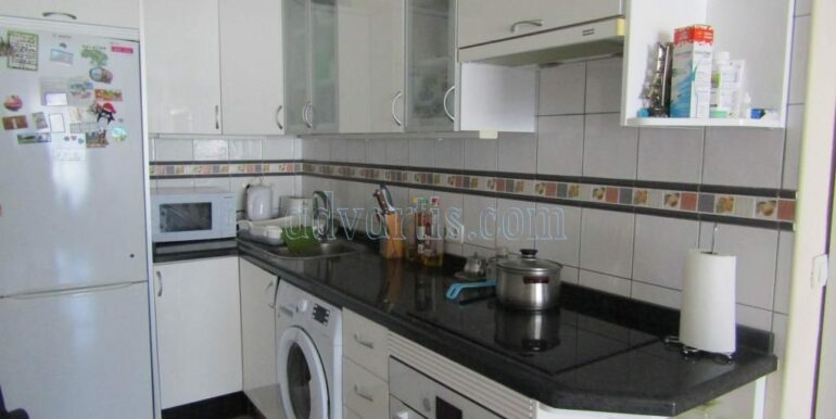 2-bedroom-apartment-for-sale-in-los-gigantes-tenerife-38683-1118-21