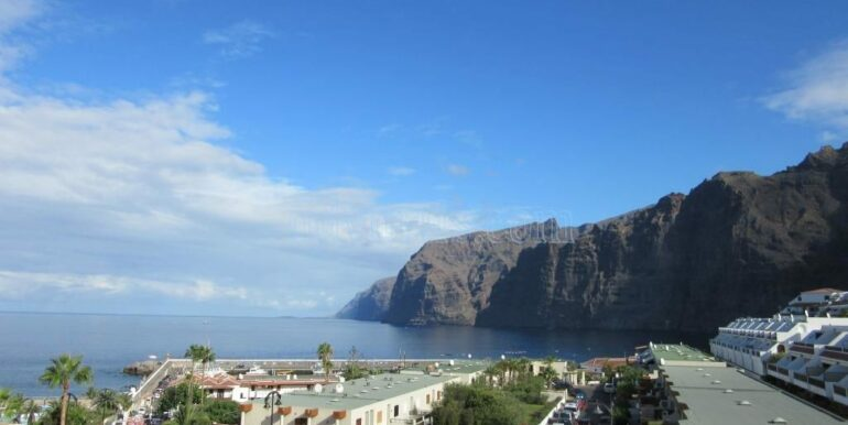 2-bedroom-apartment-for-sale-in-los-gigantes-tenerife-38683-1118-22