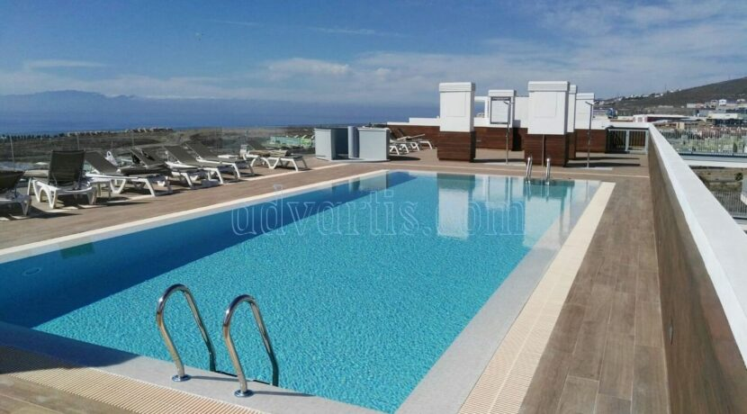 1-bedroom-apartment-for-sale-tenerife-adeje-el-tesoro-del-galeon-38670-1209-05