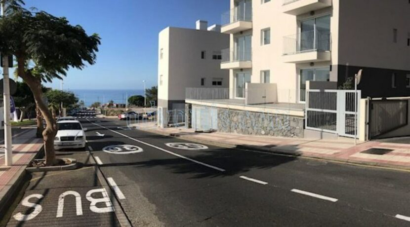 1-bedroom-apartment-for-sale-tenerife-adeje-el-tesoro-del-galeon-38670-1209-06