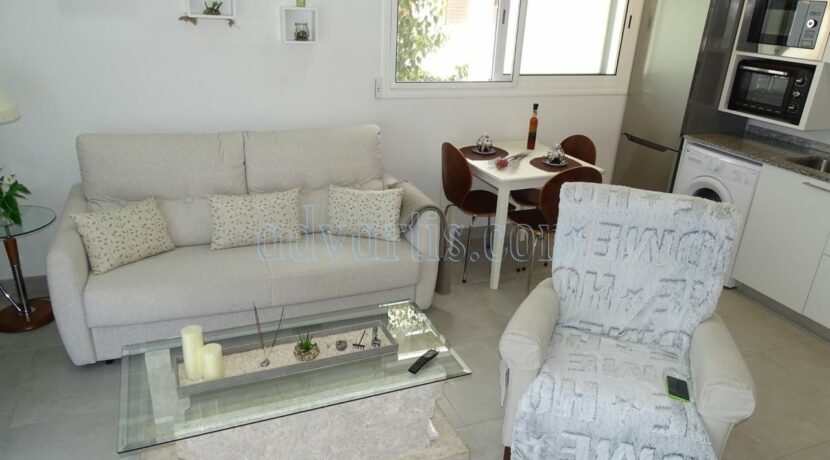 1-bedroom-apartment-for-sale-tenerife-adeje-el-tesoro-del-galeon-38670-1209-10