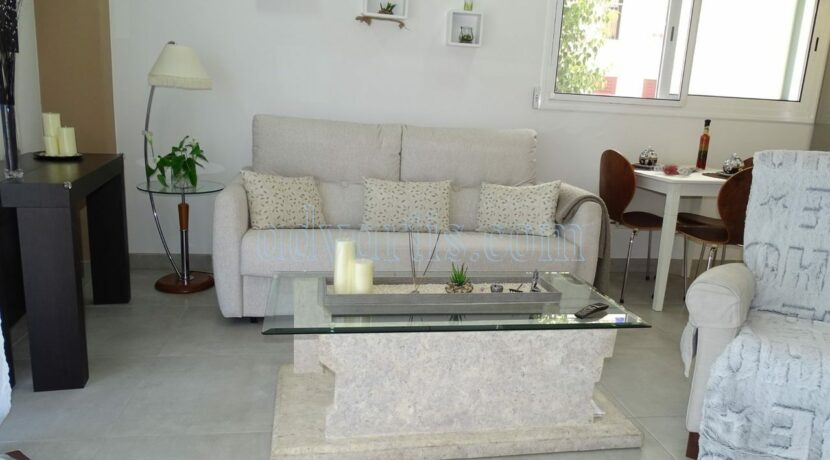 1-bedroom-apartment-for-sale-tenerife-adeje-el-tesoro-del-galeon-38670-1209-13