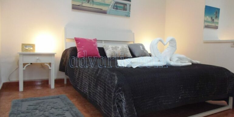 1-bedroom-apartment-for-sale-in-tenerife-costa-del-silencio-38630-0111-02