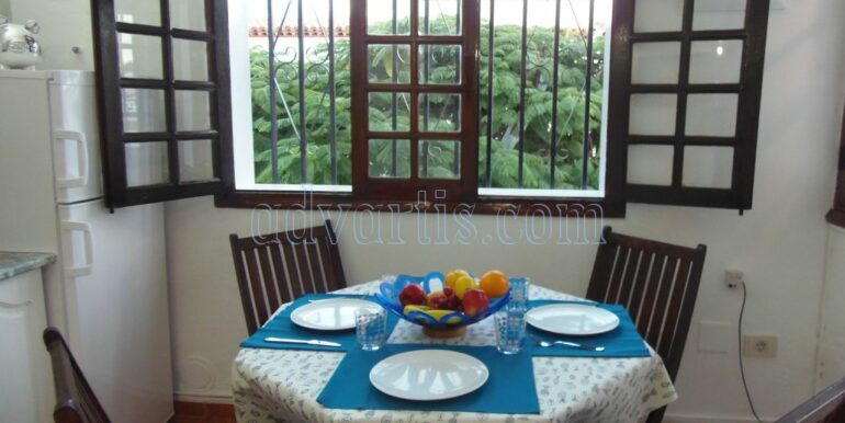 1-bedroom-apartment-for-sale-in-tenerife-costa-del-silencio-38630-0111-12