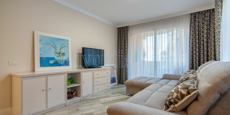 1-bedroom-apartment-for-sale-parque-tropical-2-los-cristianos-tenerife-38650-1112-07
